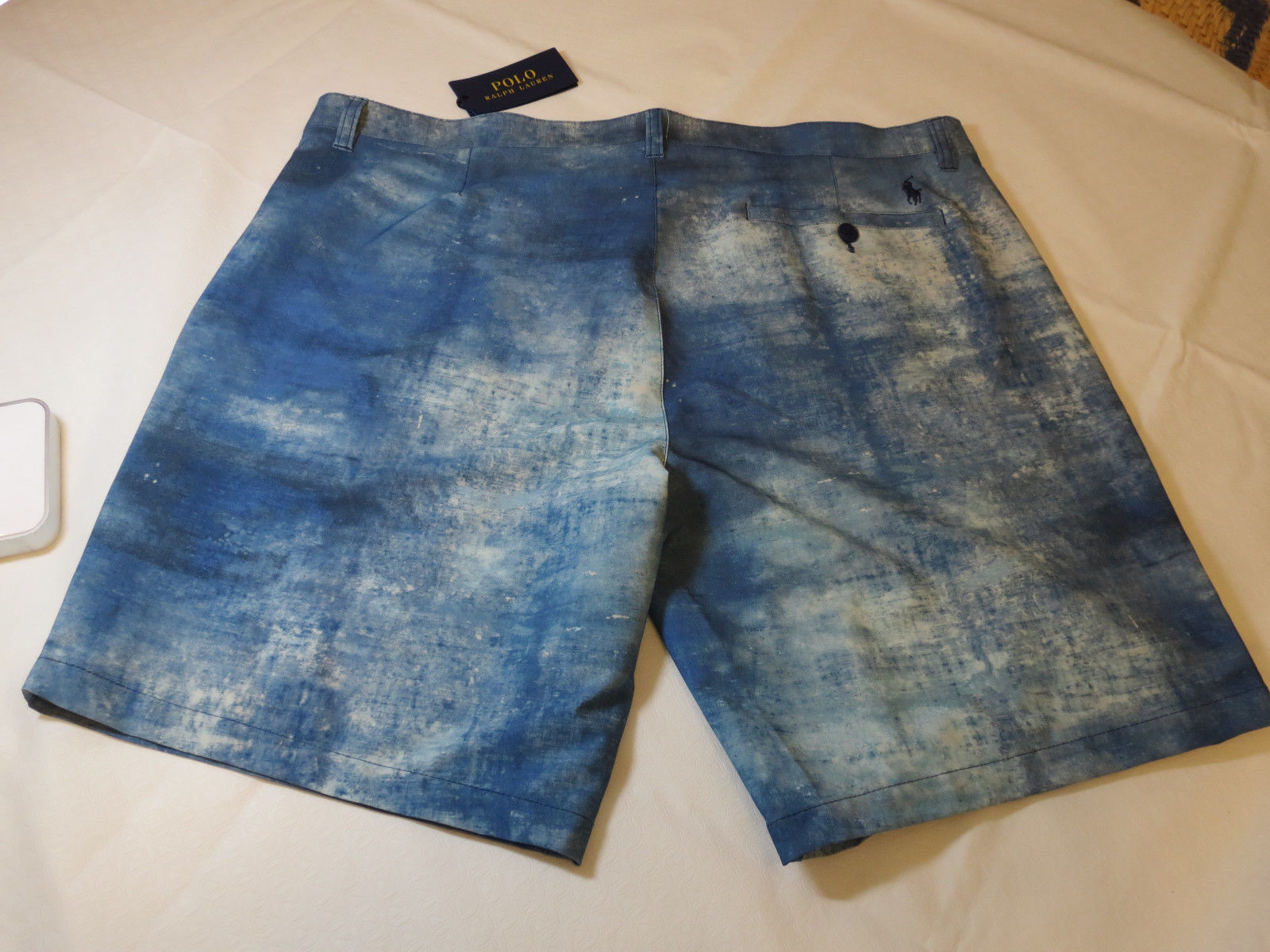 f4b966ccac Polo Sport Ralph Lauren 38 swim trunks and 32 similar items