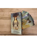 Oracle of Mystical Moments by Catrin Welz-Stein Card Deck - $24.99