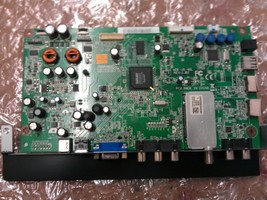 69.EB41M.04A Main Board From Westinghouse LD-4655VX TW-62401-U046A LCD TV - $67.50