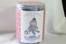 Scentsy Sidekick (New) Eeyore - Hundered Acre Wood - Disney - $28.18