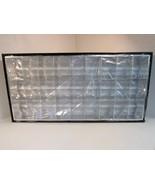 48in Fluorescent Recessed Light Fixture 2PMO G B 33227LS1201/3FDB PWS184... - $45.13