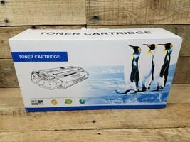 1PK NC052 Toner Cartridge For Canon imageCLASS MF426dw MF424dw LBP214dw LBP215dw - $19.75