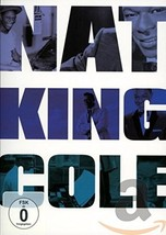 Nat King Cole: Afraid of the Dark - $18.94