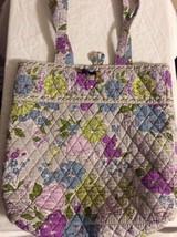 Vera Bradley Floral Bag - ₨1,818.17 INR