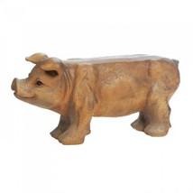 Small Pig Bench - $167.19