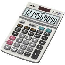 Casio Solar Calculator - $11.33