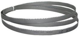 "Magnate M101M12V14 Bi-metal Bandsaw Blade, 101"" Long - 1/2"" Width; 14-18... - $45.77"