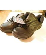 New Balance 674 WW674BK Athletic Walking Men's Shoes Size 10 USA New - $59.39
