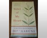 Sister of my heart divakaruni thumb155 crop