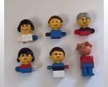 Lego figure heads thumb155 crop
