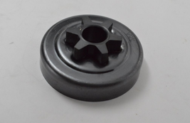 A556000092 Genuine Echo Part DRUM, CLUTCH A556000091 CS-271T - $23.97