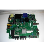 tp.ms3458.pc757   main  board   for  silo   sL55v2 - $29.99