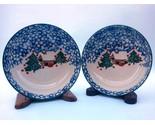 Tienshan cabin bowl 1 thumb155 crop