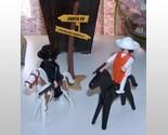 Playmobil western bandits4 thumb155 crop