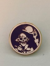 Walt Disney World Hitch Hiking Ghost Haunter Mansion Mickey Trading Pin 2004 - $14.99