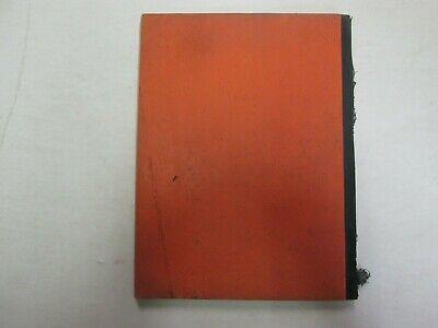 1952 GMC Lkws Schwerlast Modelle Teile Buch Manuell Fabrik OEM Gebraucht ***