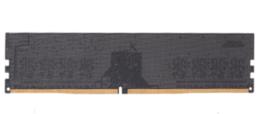 Veineda Ram DDR4 8GB PC4-19200 Memory Ram Ddr 4 2400 For Intel Amd Desk Pc Mobo - $63.47+