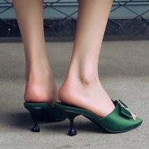 FEDONAS 2018 High Platform Sandals Summer Woman Shoes La Bowtie Heel Women Sexy wHdx7nqrw