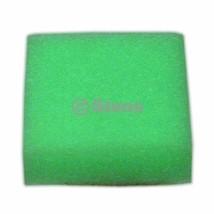 100-859 (10 PACK) Stens Air Filter Fits Homelite 98760 - $23.99