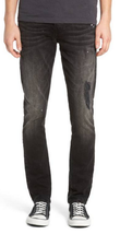 True Religion Men's Rocco Stretch Worn Rebel Jeans, Size 34 - $168.29