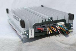 Hyundai Genesis Lexicon Radio Audio Amp Amplifier 96370-3M500 image 4