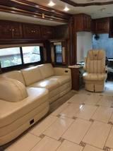 2011 Tiffin Allegro Bus QXP For Sale In Brooksville, FL 34602 image 4