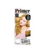 [MiseEnScene] Hello Bubble Primer - $13.66