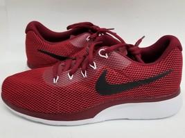 Nike Tanjun Racer 921669-600 Men Shoes Size 10.5 New - £33.21 GBP