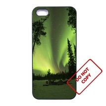 Arora Motorola Moto X case Customized Premium plastic phone case, - $10.88