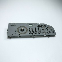WPW10051165 Whirlpool User Control and Display Board OEM WPW10051165 - $169.24