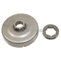 Drive Sprocket 1128 007 1000  3/8 Stihl 044, 046, MS361, MS362, MS440, M... - $11.83