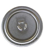 Microwave Plate Tray that works with Whirlpool MH3184XPT0 - $29.99