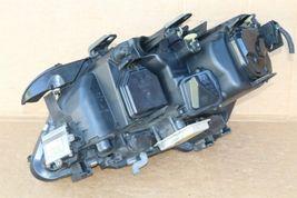 06-08 BMW E65 E66 750i 760i Xenon HID AFS Adaptive Headlight Passenger Right RH image 8