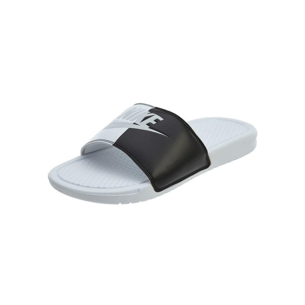 10c9b37c0 Nike 343881104 benassi jdi 1