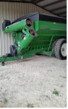 BRENT 1194 For Sale In Hillsboro, Texas 76645 image 1