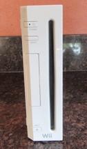 Nintendo Wii White Console (NTSC) RVL-001 (USA) for repair - $16.82