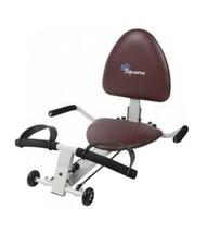 Fitness Quest AB Squeeze ~ Abdominal Exercise Machine ~ ASX-011473 NIP RARE - £34.22 GBP
