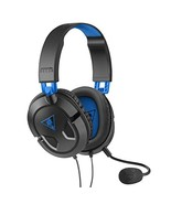 Turtle Beach Recon 50P Stereo Gaming Headset - PS4 and Xbox One (compati... - $40.00