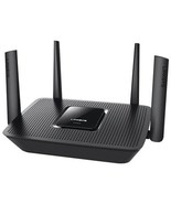 Linksys EA8300 Max-Stream AC2200 Tri-Band Router - $217.99