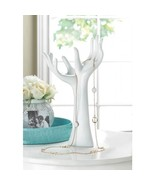 HELPING HANDS JEWELRY HOLDER - NEW! - $29.64