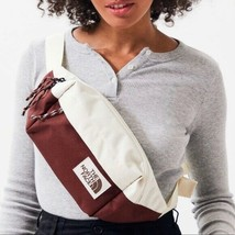 The North Face Lumbar Fanny Pack - $34.64