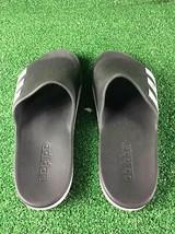 Team Issued John Wall Adidas Slides - $24.99