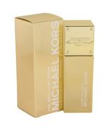 Michael Kors 24k Brilliant Gold By Michael Kors Eau De Parfum Spray 1.7 ... - $37.37