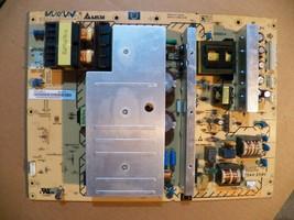 SONY KDL46S4100 Power Supply DPS-275MPA Rev: 01F FREE SHIPPING    A751 - $35.50