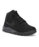 Nike Shoes Hoodland Suede, 654888090 - $161.00+