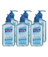 Purell Healthy Soap, Various Scents 12 fl. oz./ 354 ml, 6 pk - $30.98