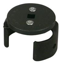 Lisle 63600 Oil Filter Tool - $10.03