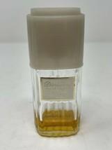 Vintage 80s Christian Dior Diorissimo 1.7 Oz Eau de Toilette Spray - As Is - $29.70