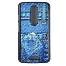 Condom Motorola Moto X3 case Customized premium plastic phone case, desi... - $12.86