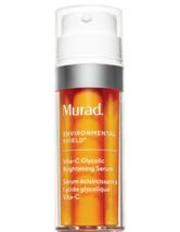 Murad Vita-C Glycolic Brightening Serum, 1oz